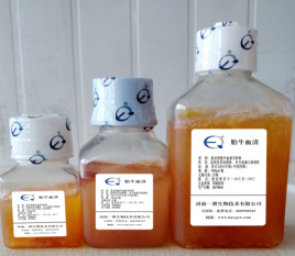 抗毒血清的临床使用和制作方法