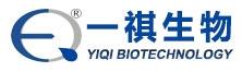 河南一祺生物技术有限公司